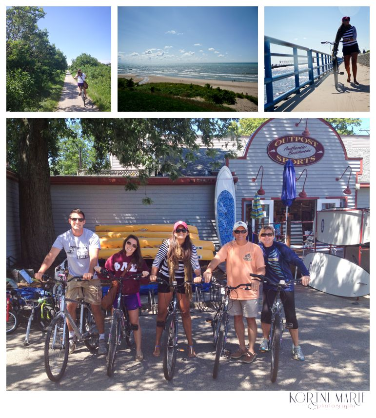 Things to do in South Haven, Michigan